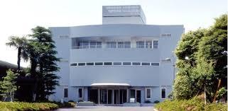 富士フィルム健康管理センター歯科